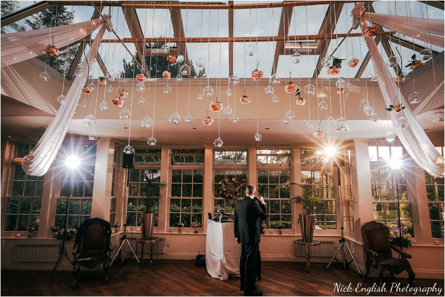 Mitton_Hall_Wedding_Photograph-181.jpg