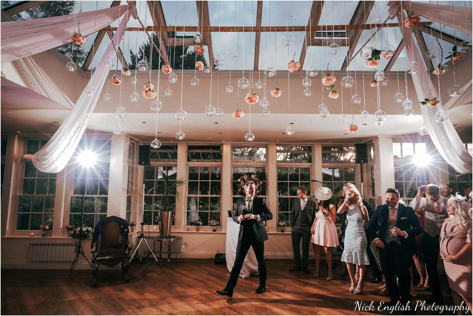 Mitton_Hall_Wedding_Photograph-183.jpg