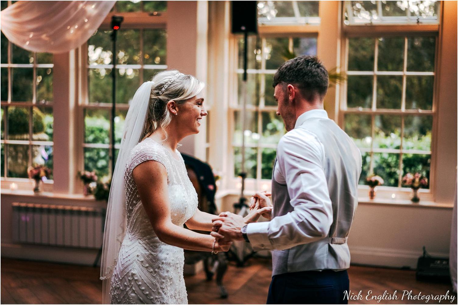 Mitton_Hall_Wedding_Photograph-184.jpg