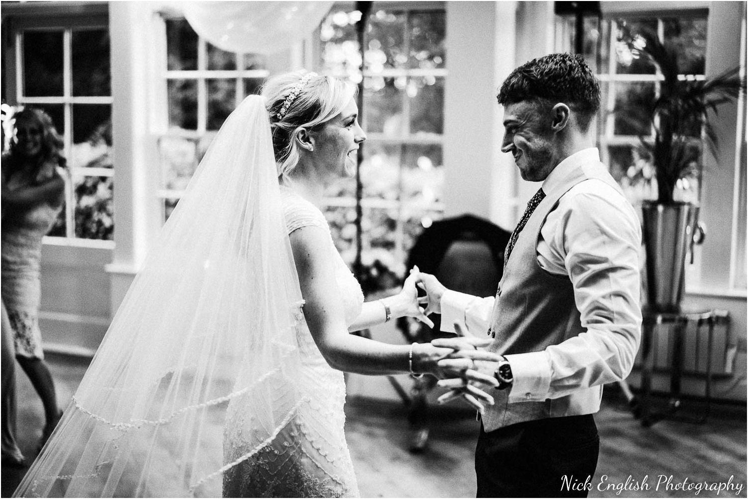 Mitton_Hall_Wedding_Photograph-185.jpg