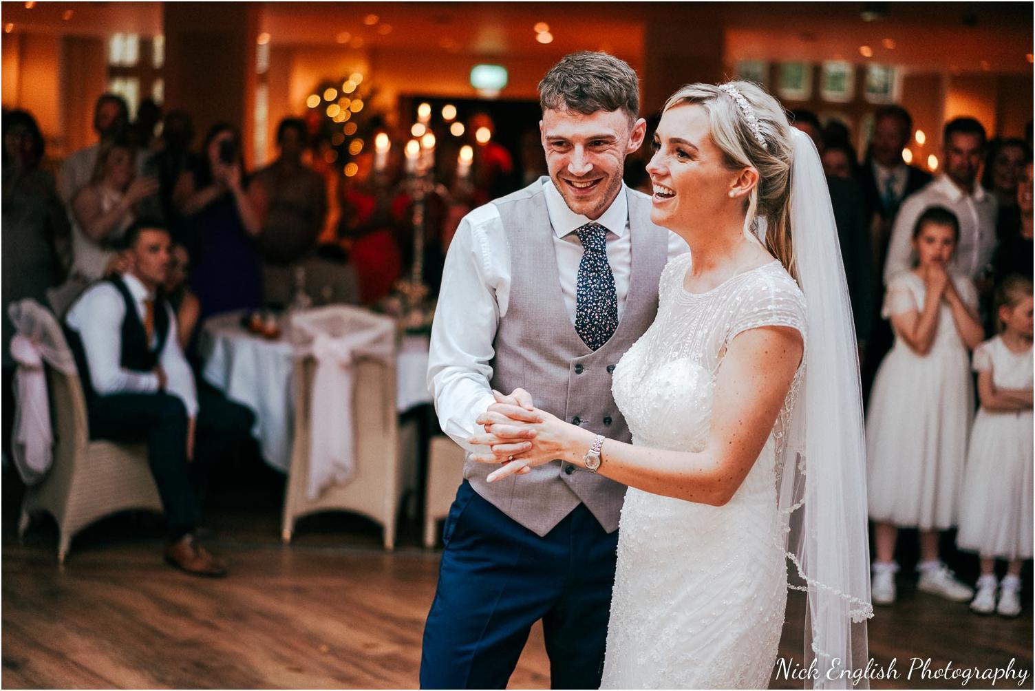 Mitton_Hall_Wedding_Photograph-186.jpg