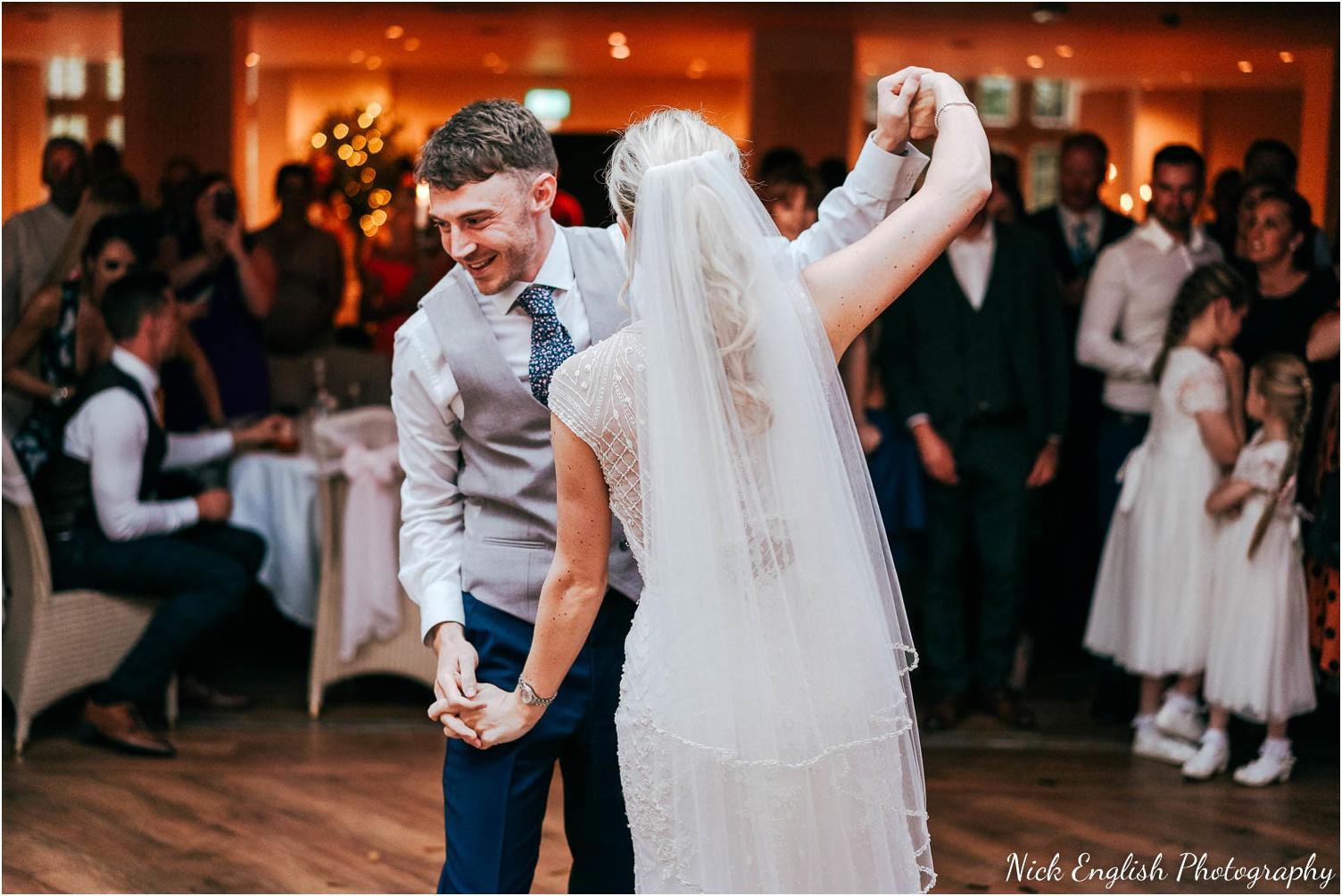 Mitton_Hall_Wedding_Photograph-187.jpg