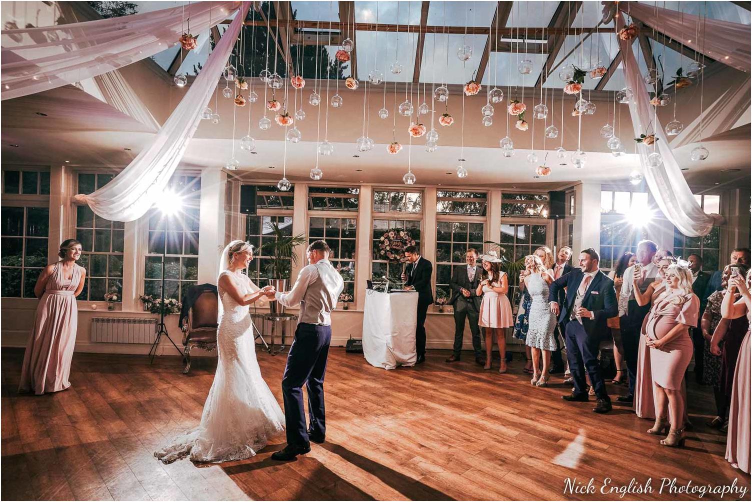 Mitton_Hall_Wedding_Photograph-188.jpg