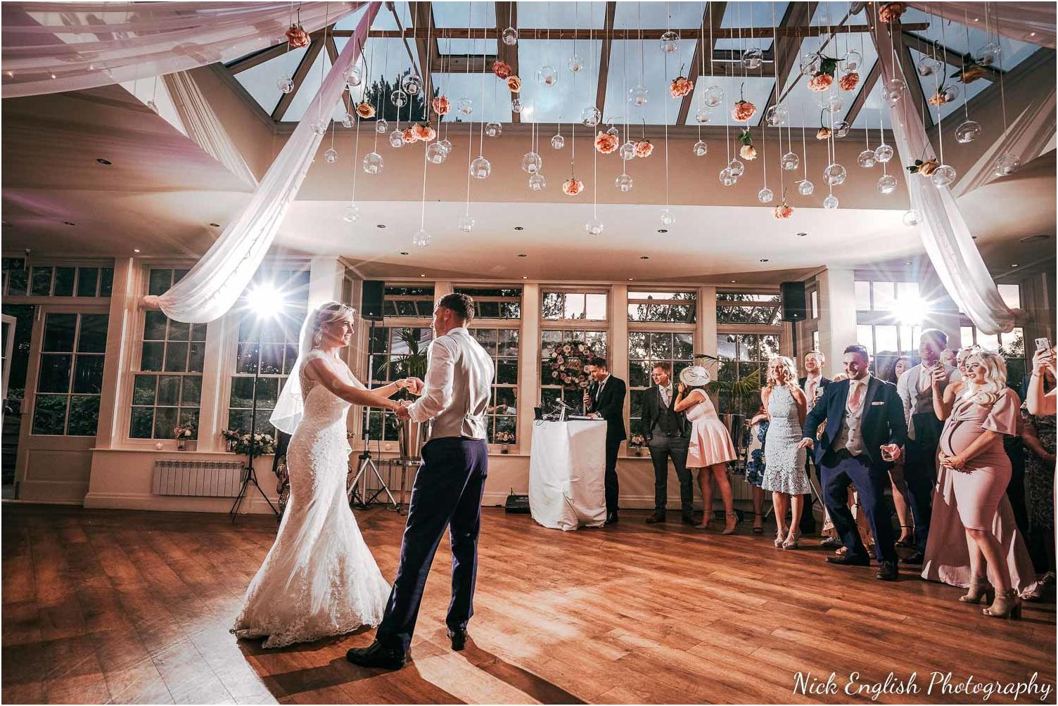 Mitton_Hall_Wedding_Photograph-189.jpg