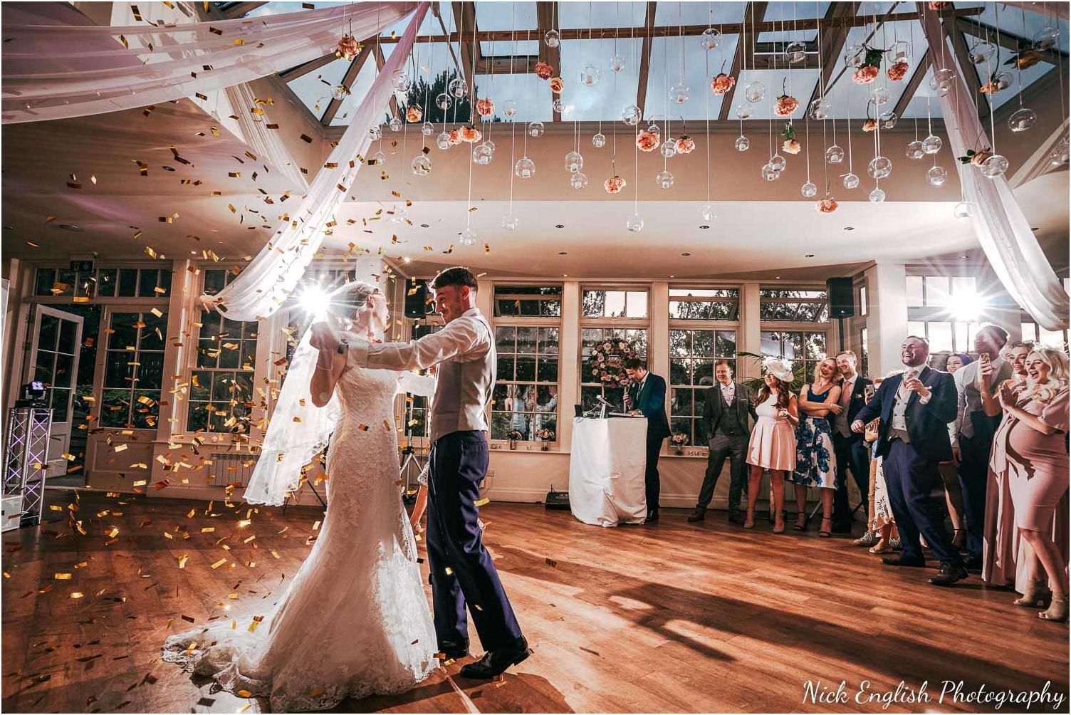 Mitton_Hall_Wedding_Photograph-190.jpg