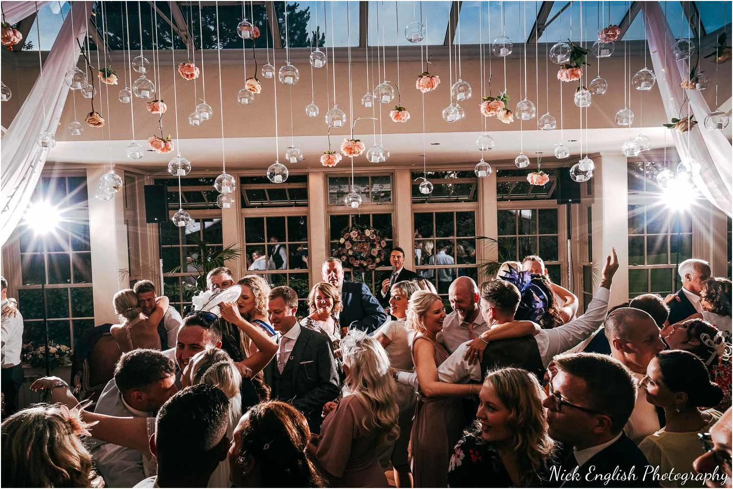 Mitton_Hall_Wedding_Photograph-192.jpg