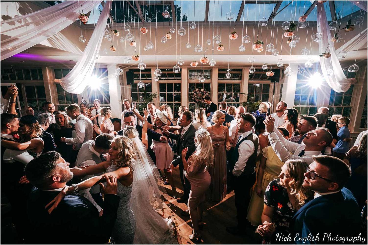 Mitton_Hall_Wedding_Photograph-193.jpg