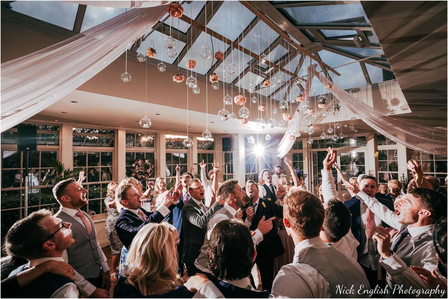 Mitton_Hall_Wedding_Photograph-194.jpg