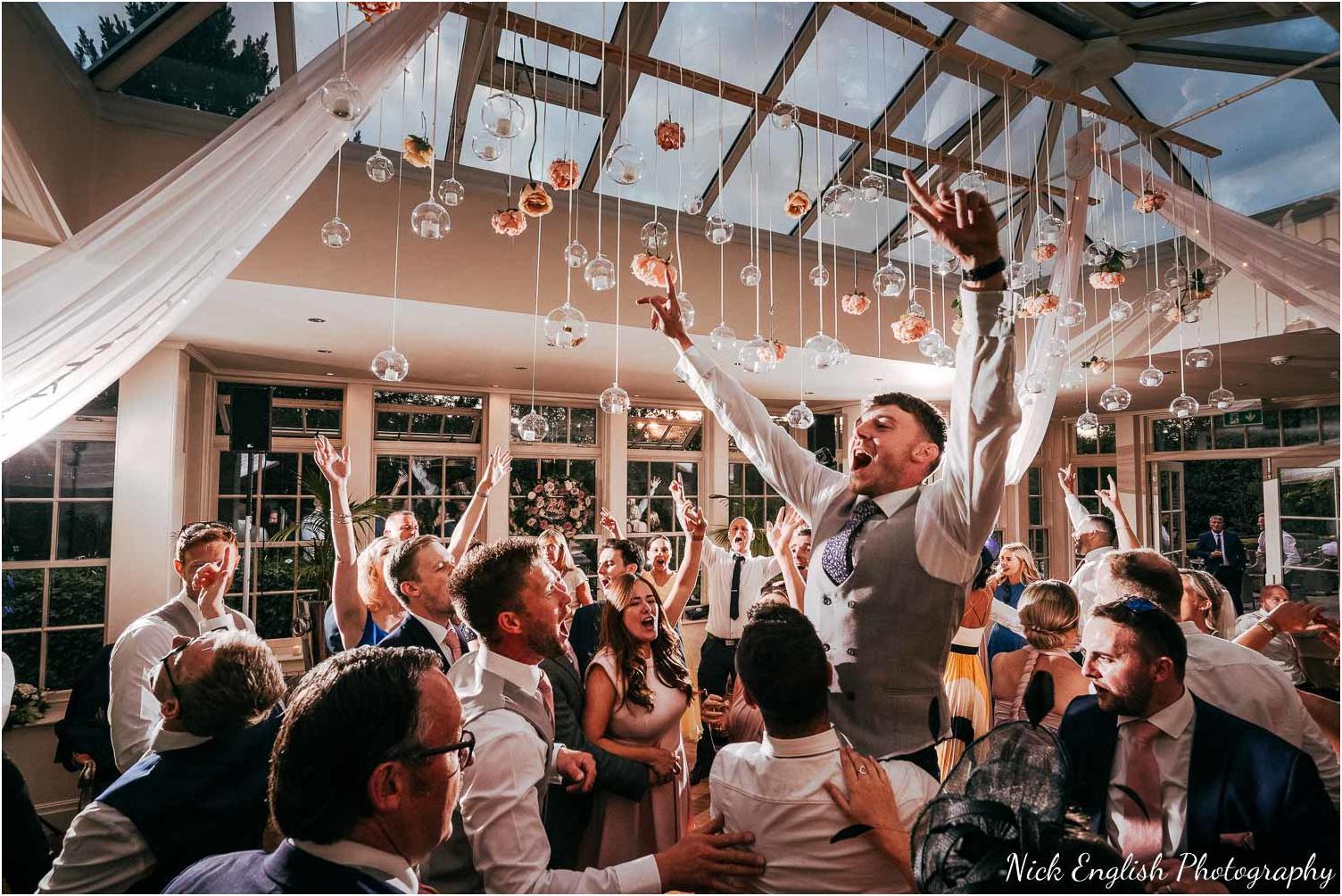 Mitton_Hall_Wedding_Photograph-195.jpg