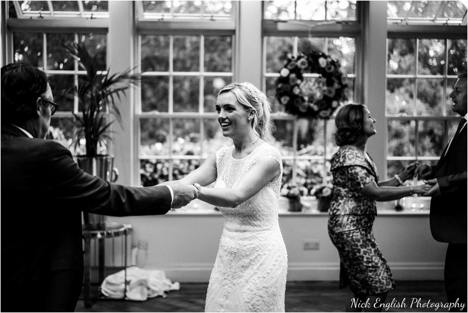 Mitton_Hall_Wedding_Photograph-197.jpg