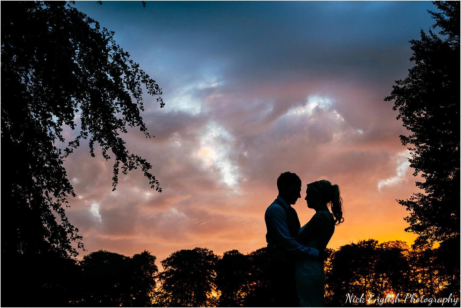 Mitton_Hall_Wedding_Photograph-196.jpg