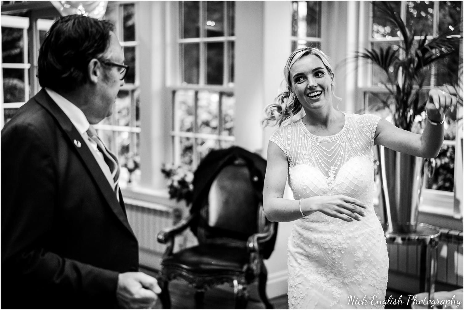 Mitton_Hall_Wedding_Photograph-198.jpg