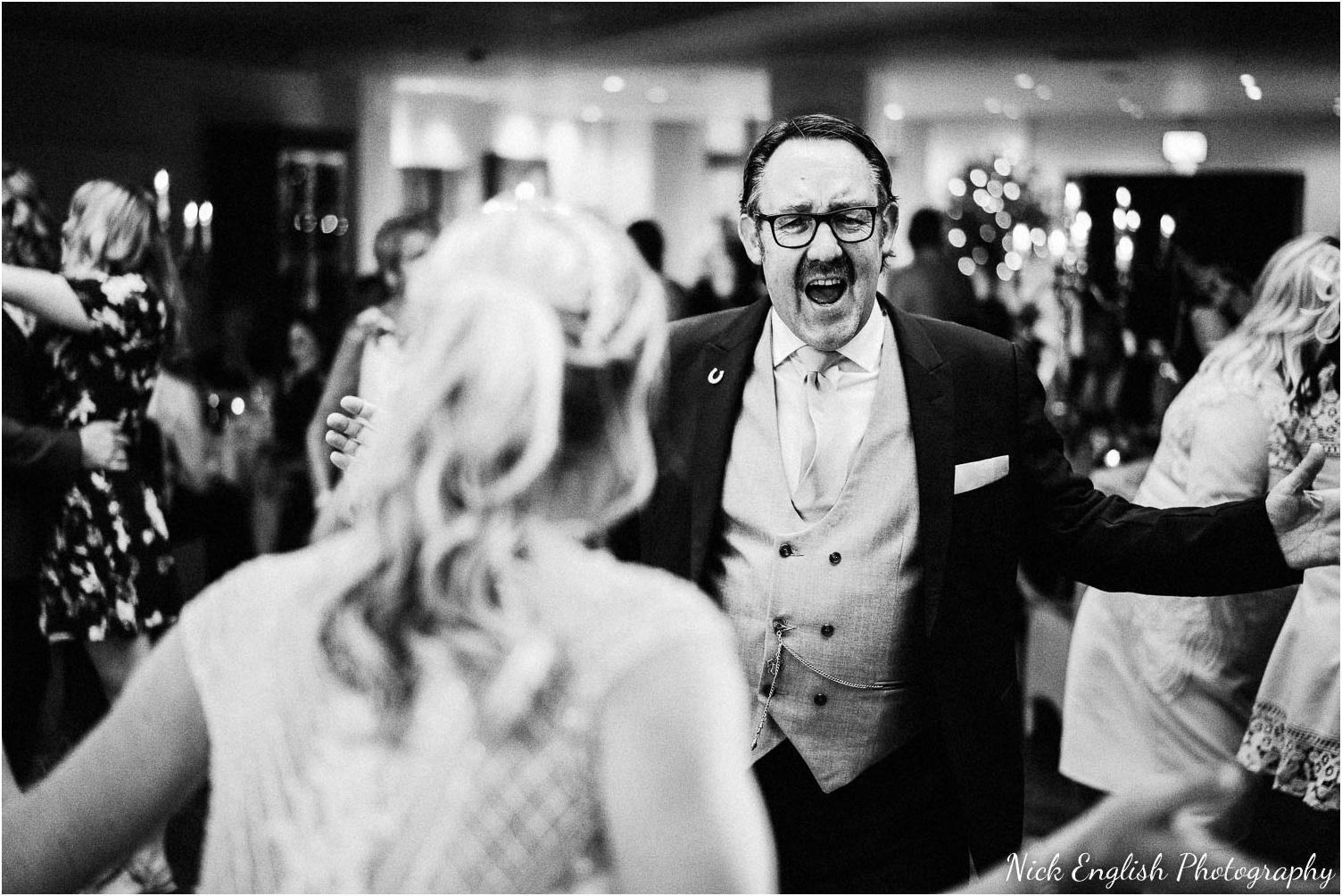 Mitton_Hall_Wedding_Photograph-200.jpg