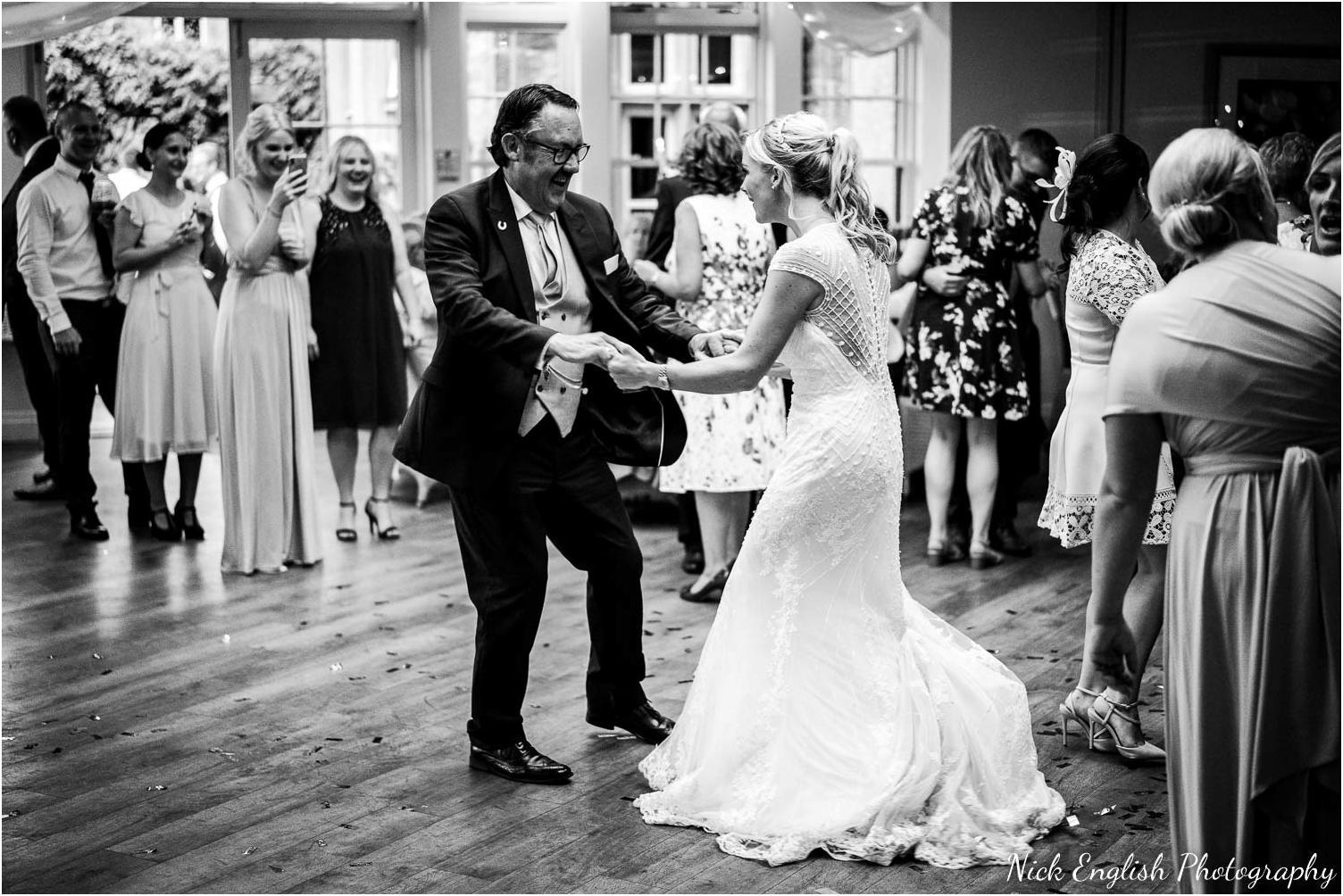 Mitton_Hall_Wedding_Photograph-201.jpg