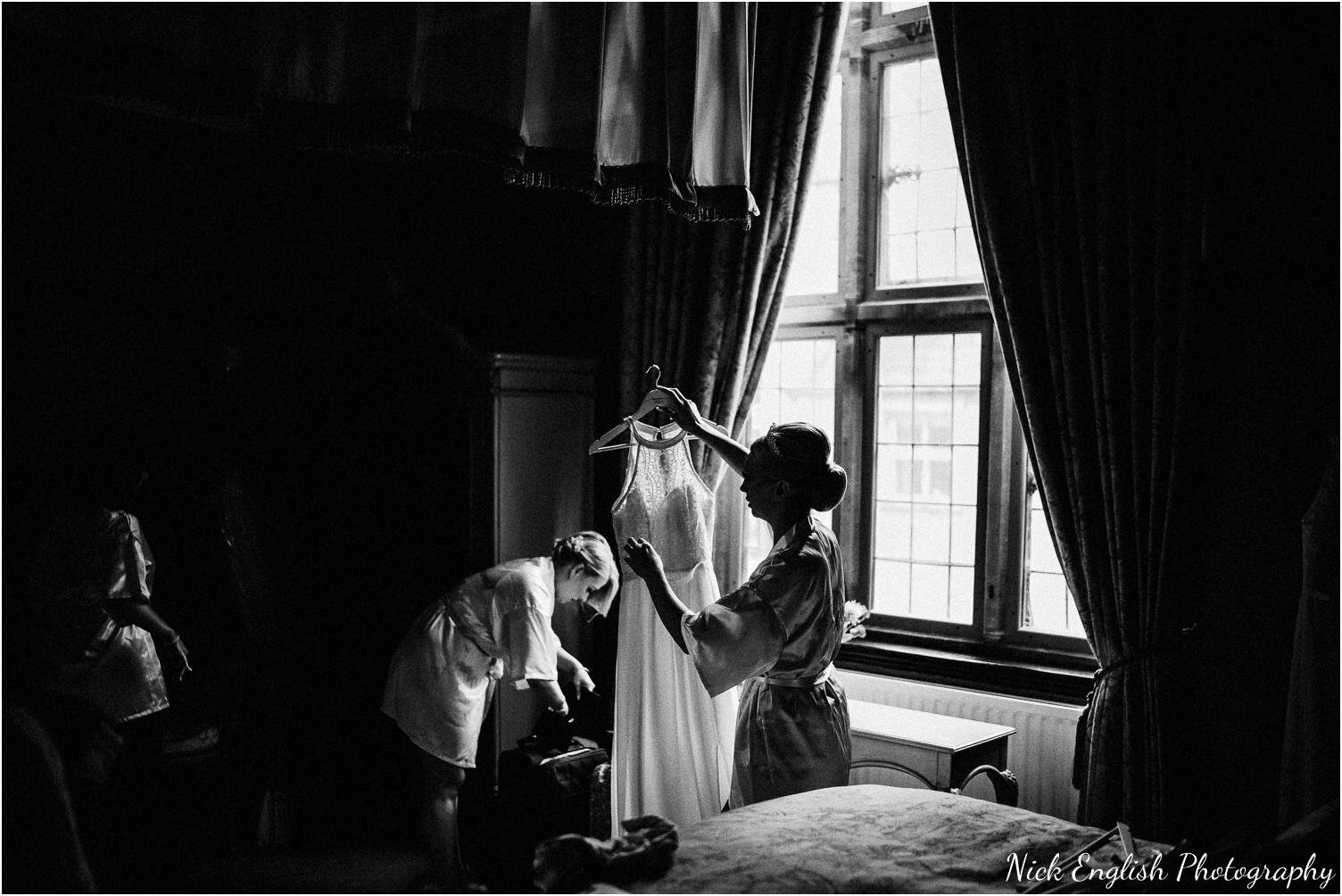 Falcon_Manor_Yorkshire_Wedding_Photographer-14.jpg