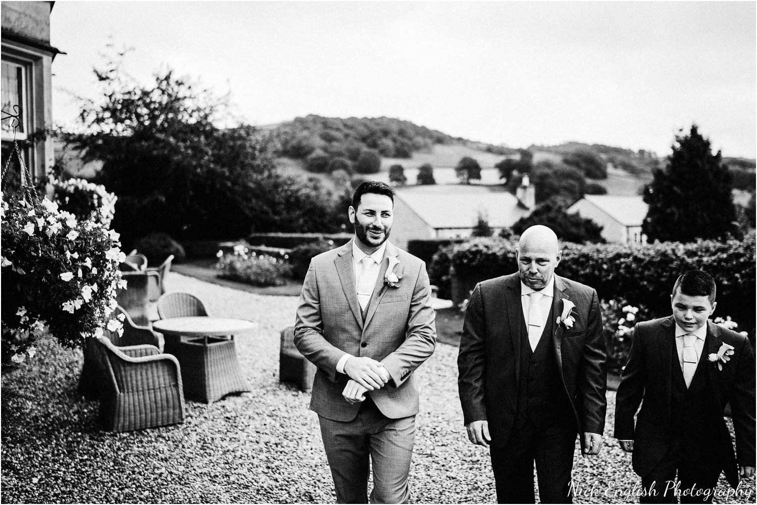 Falcon_Manor_Yorkshire_Wedding_Photographer-17.jpg