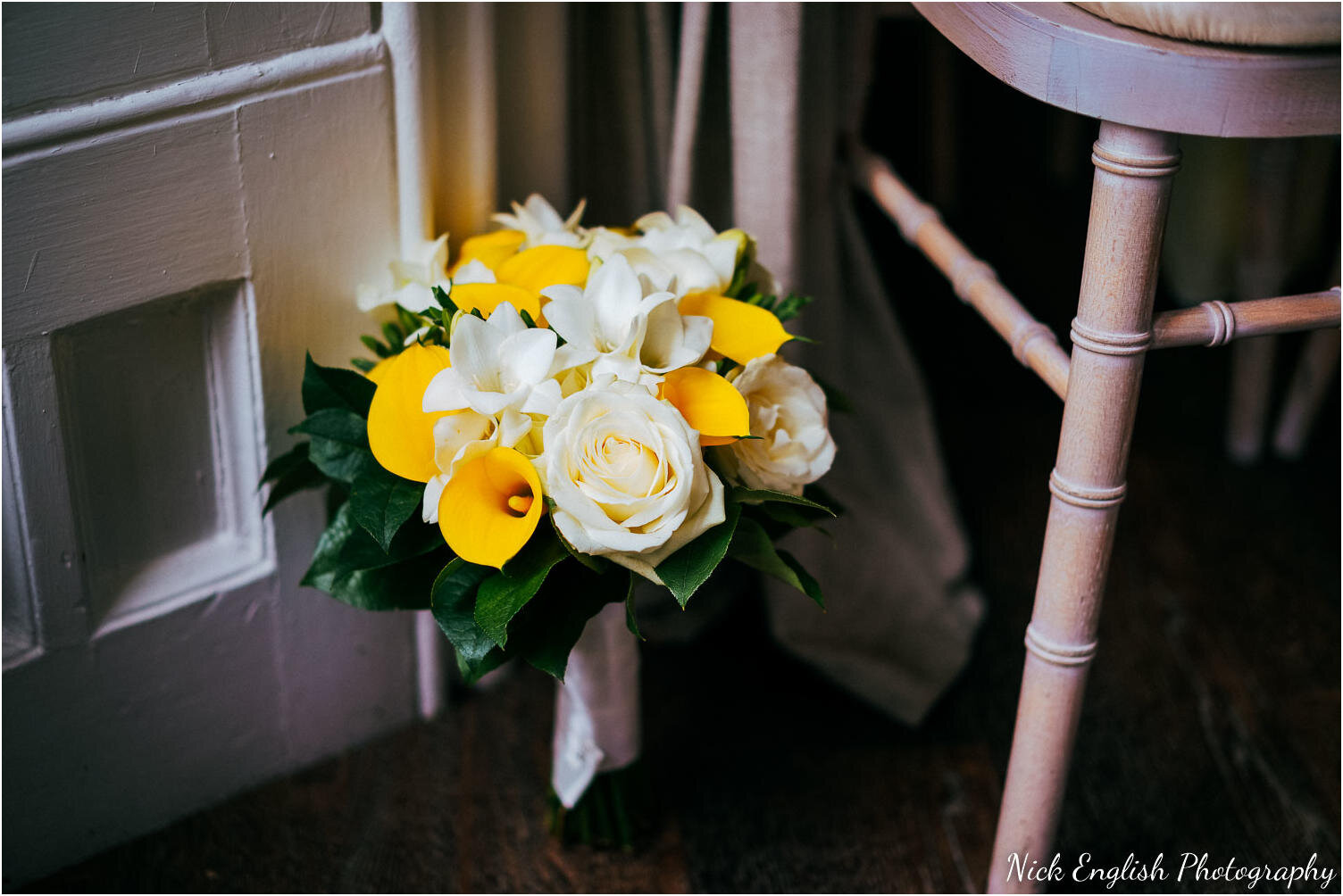 Falcon_Manor_Yorkshire_Wedding_Photographer-20.jpg