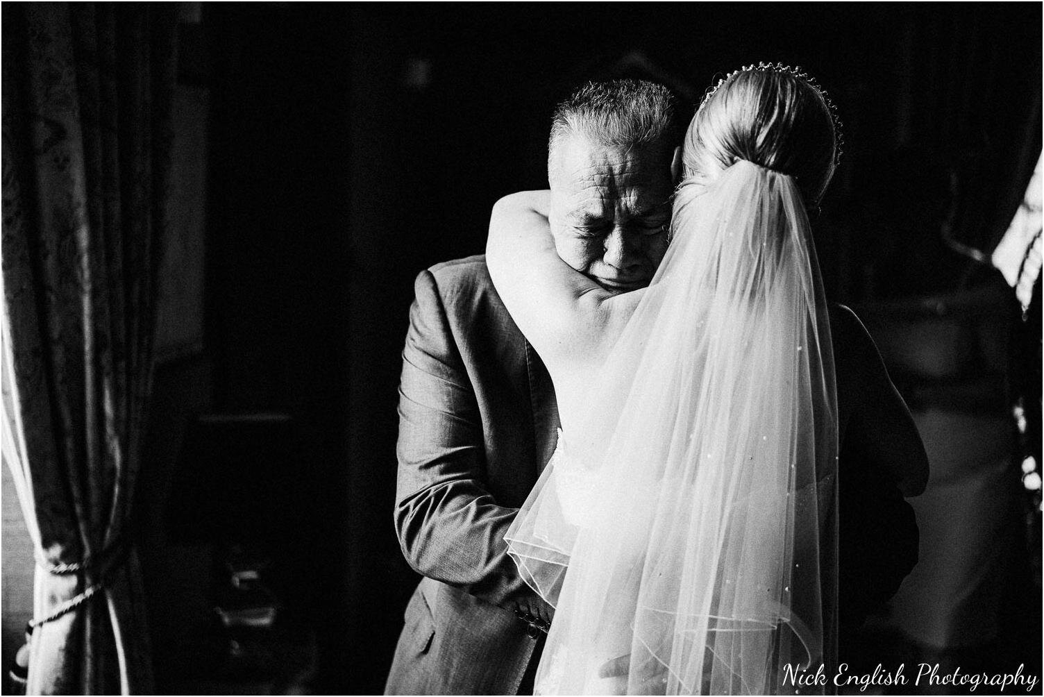 Falcon_Manor_Yorkshire_Wedding_Photographer-28.jpg