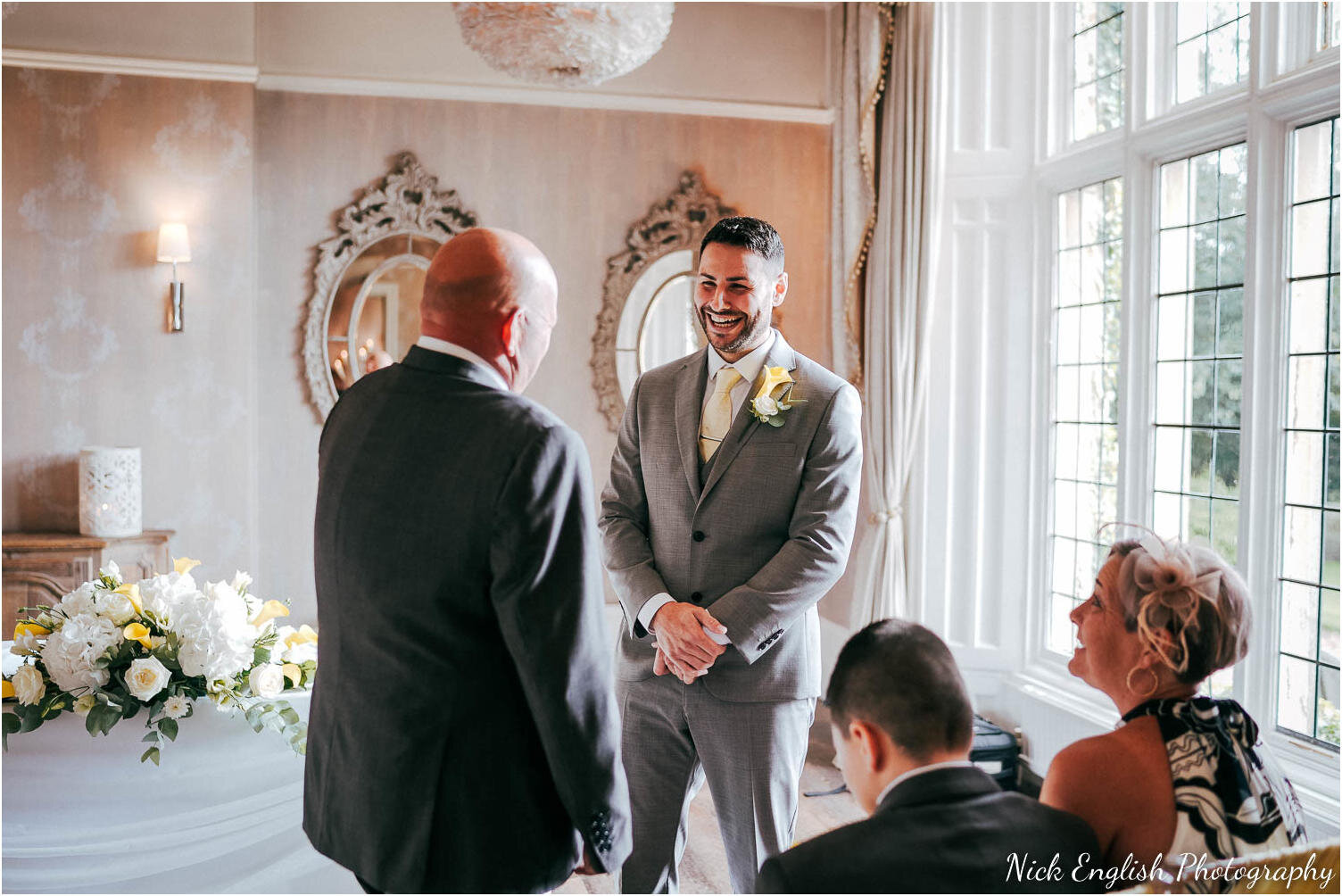 Falcon_Manor_Yorkshire_Wedding_Photographer-29.jpg