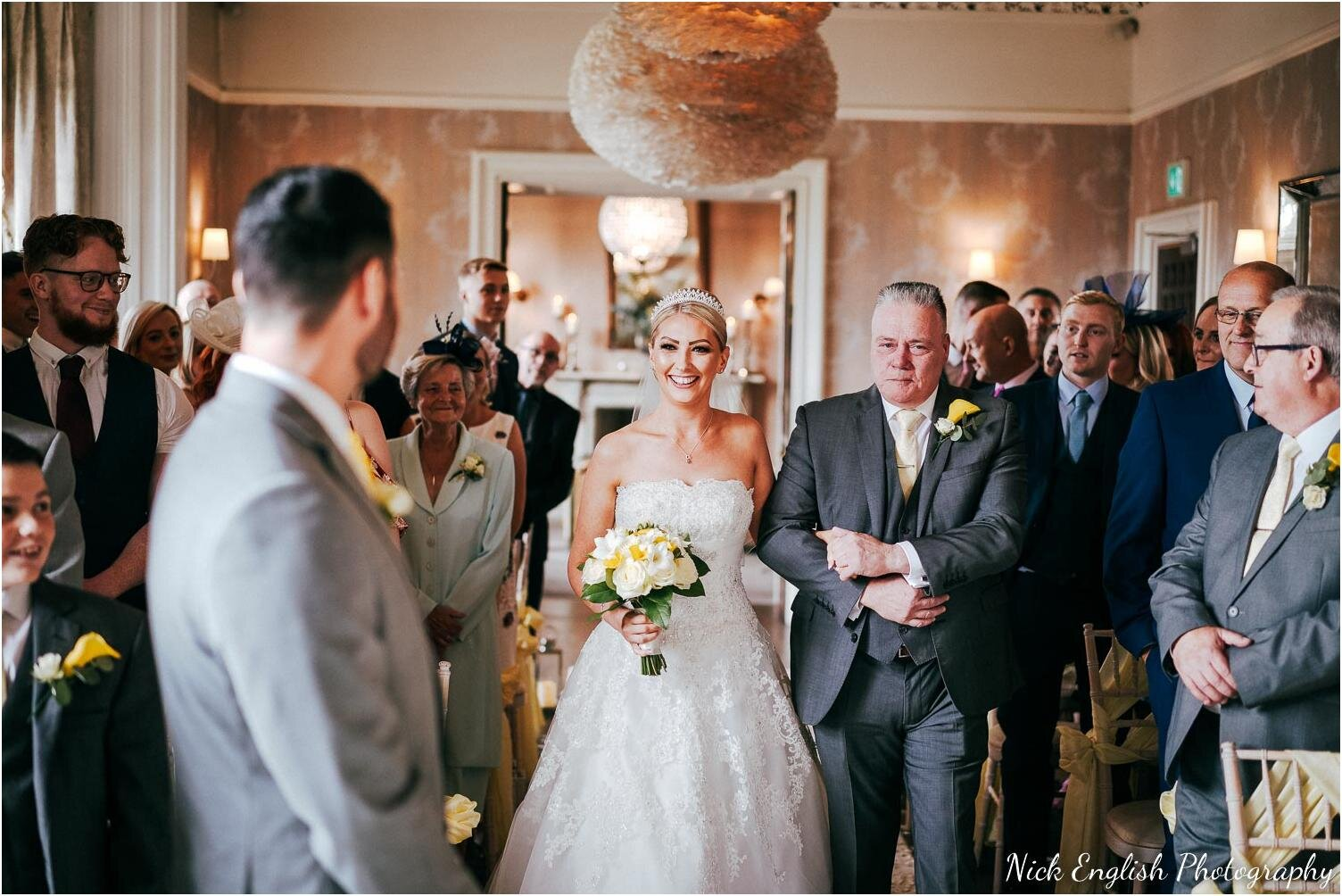 Falcon_Manor_Yorkshire_Wedding_Photographer-38.jpg