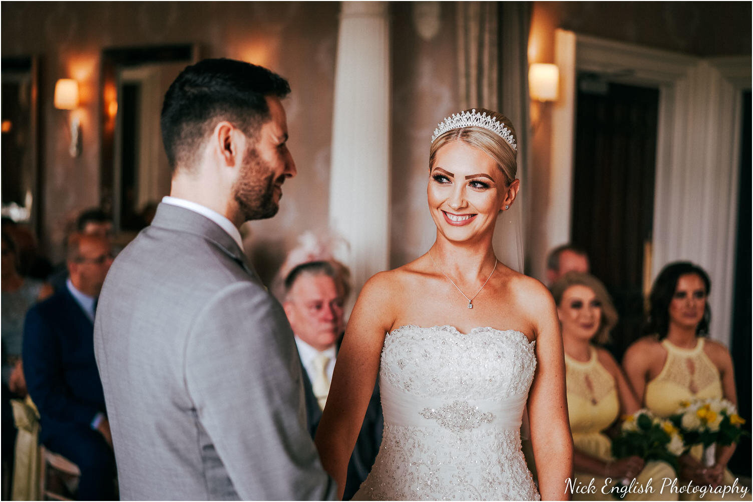Falcon_Manor_Yorkshire_Wedding_Photographer-44.jpg