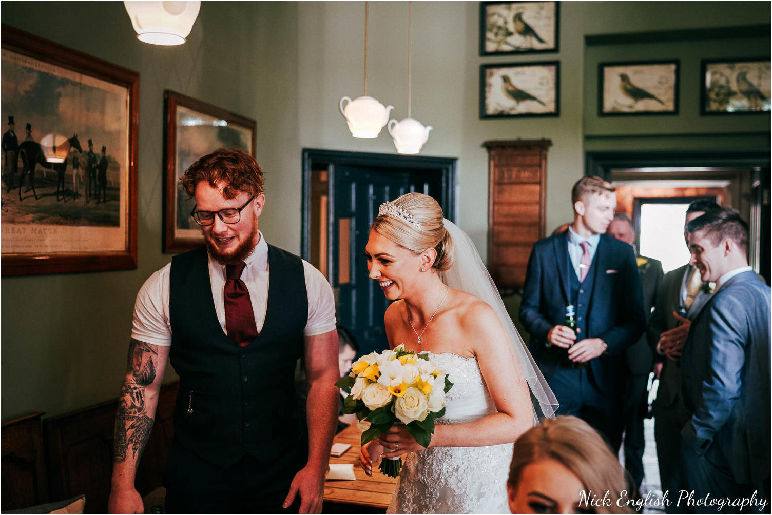 Falcon_Manor_Yorkshire_Wedding_Photographer-52.jpg
