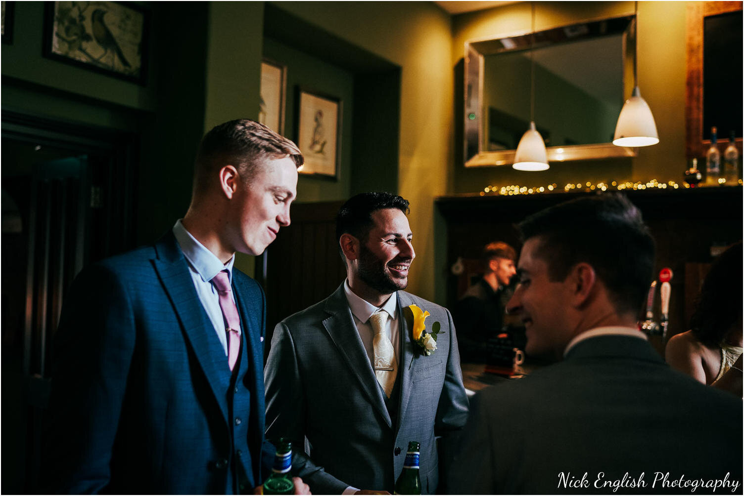 Falcon_Manor_Yorkshire_Wedding_Photographer-54.jpg