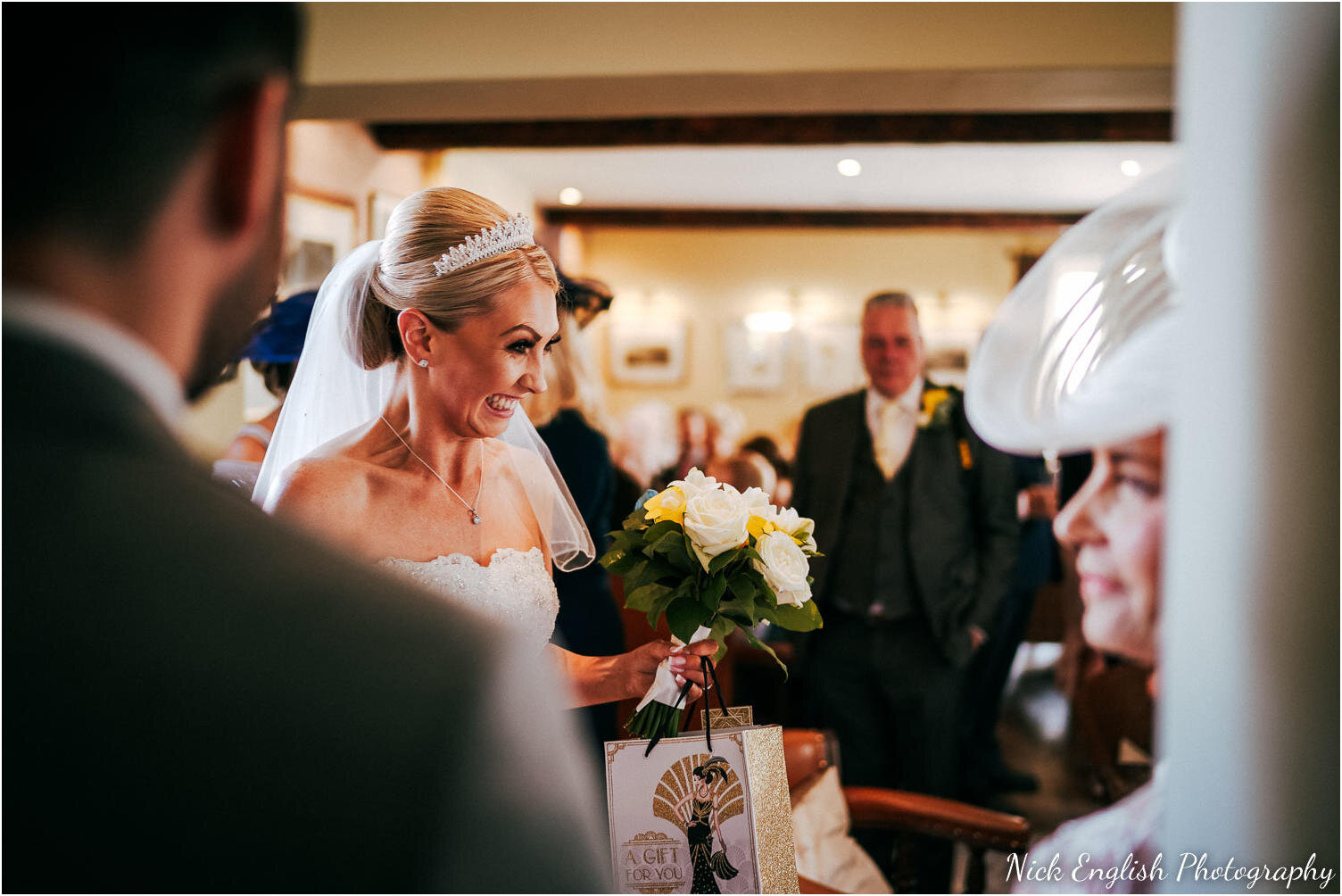 Falcon_Manor_Yorkshire_Wedding_Photographer-56.jpg