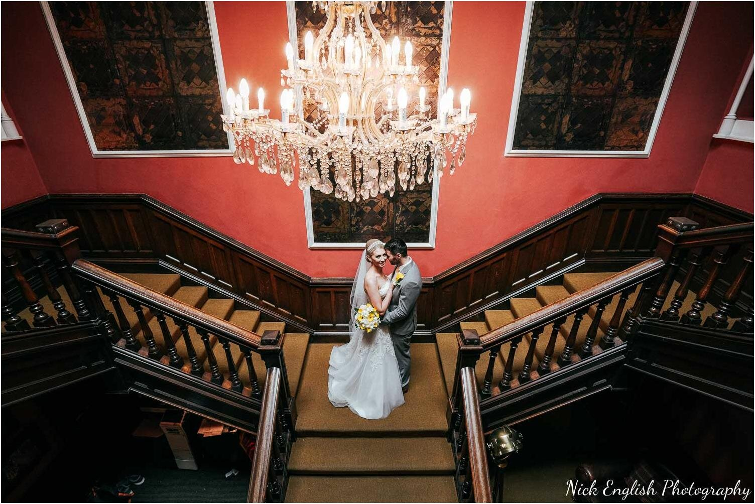Falcon_Manor_Yorkshire_Wedding_Photographer-61.jpg