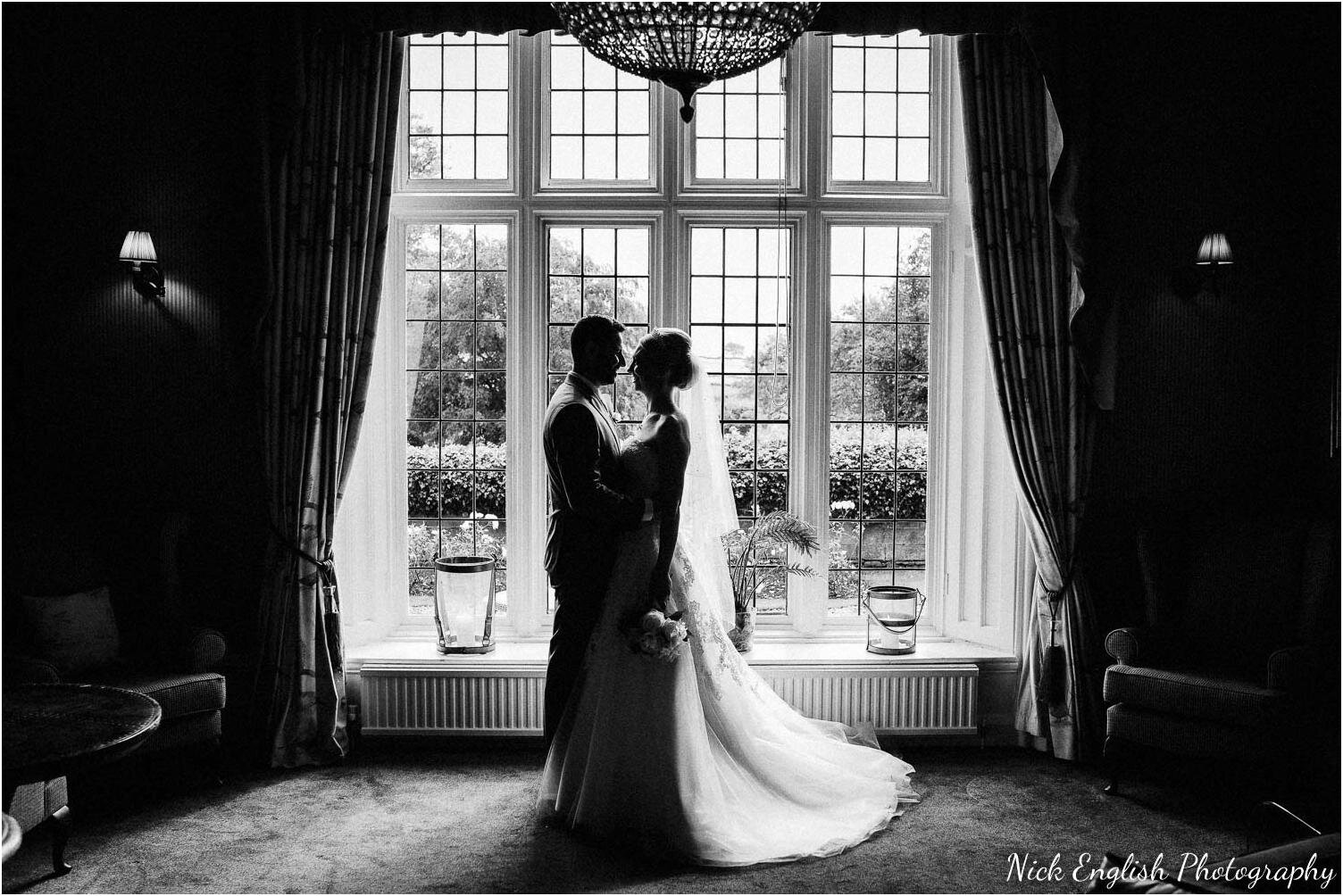 Falcon_Manor_Yorkshire_Wedding_Photographer-62.jpg