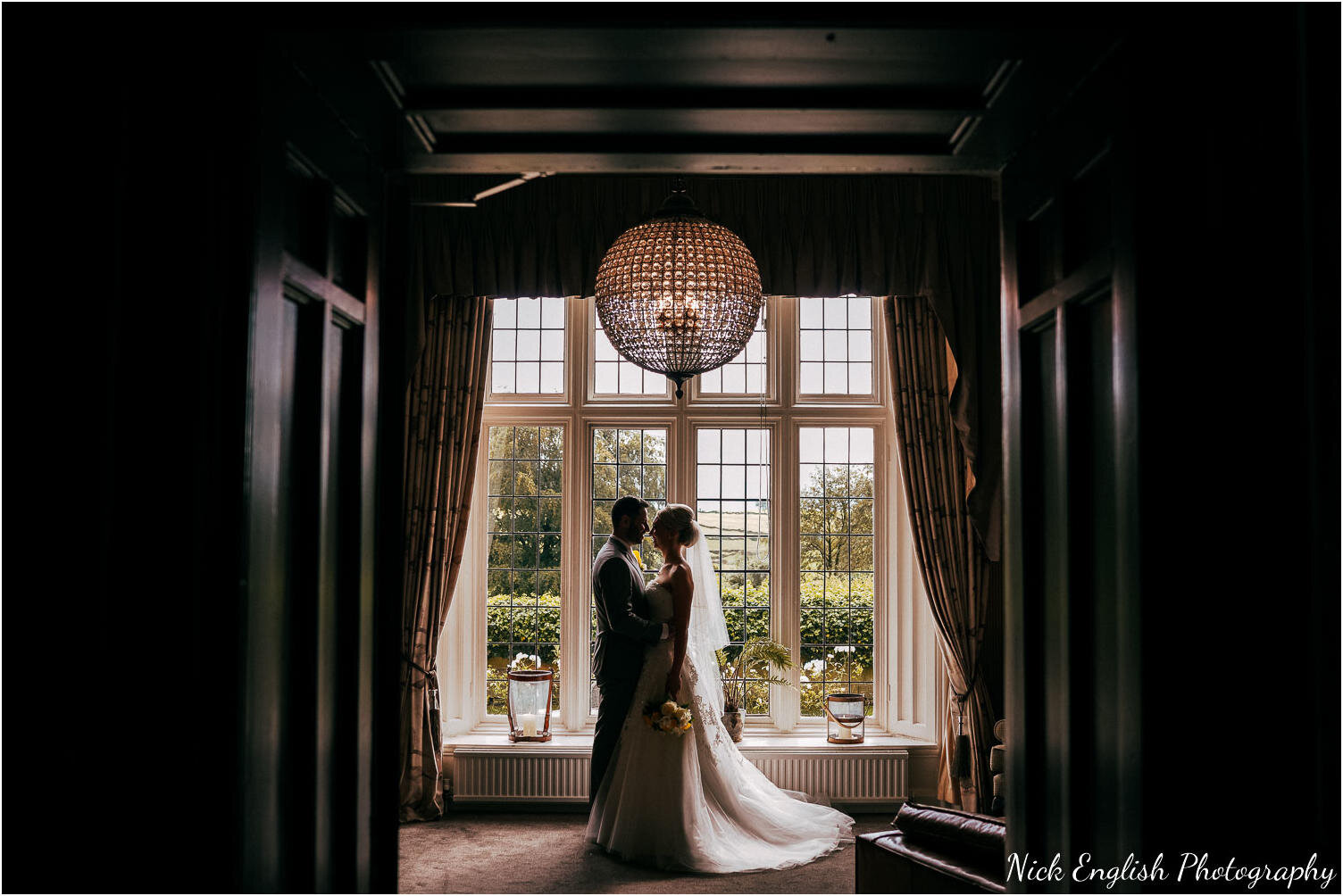 Falcon_Manor_Yorkshire_Wedding_Photographer-63.jpg