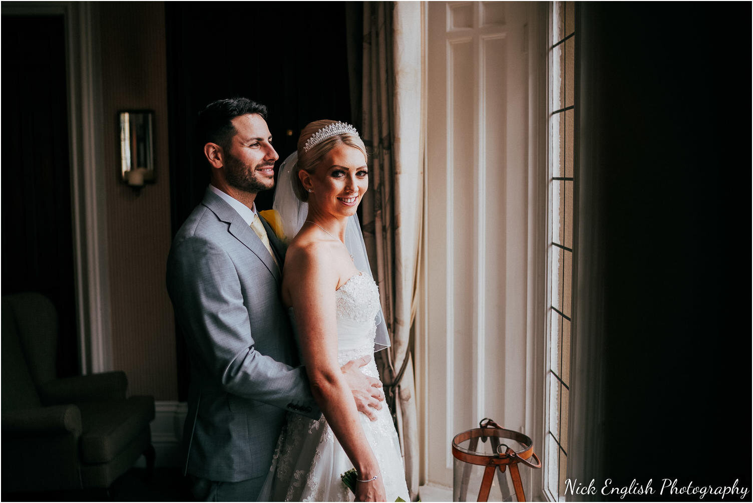 Falcon_Manor_Yorkshire_Wedding_Photographer-64.jpg