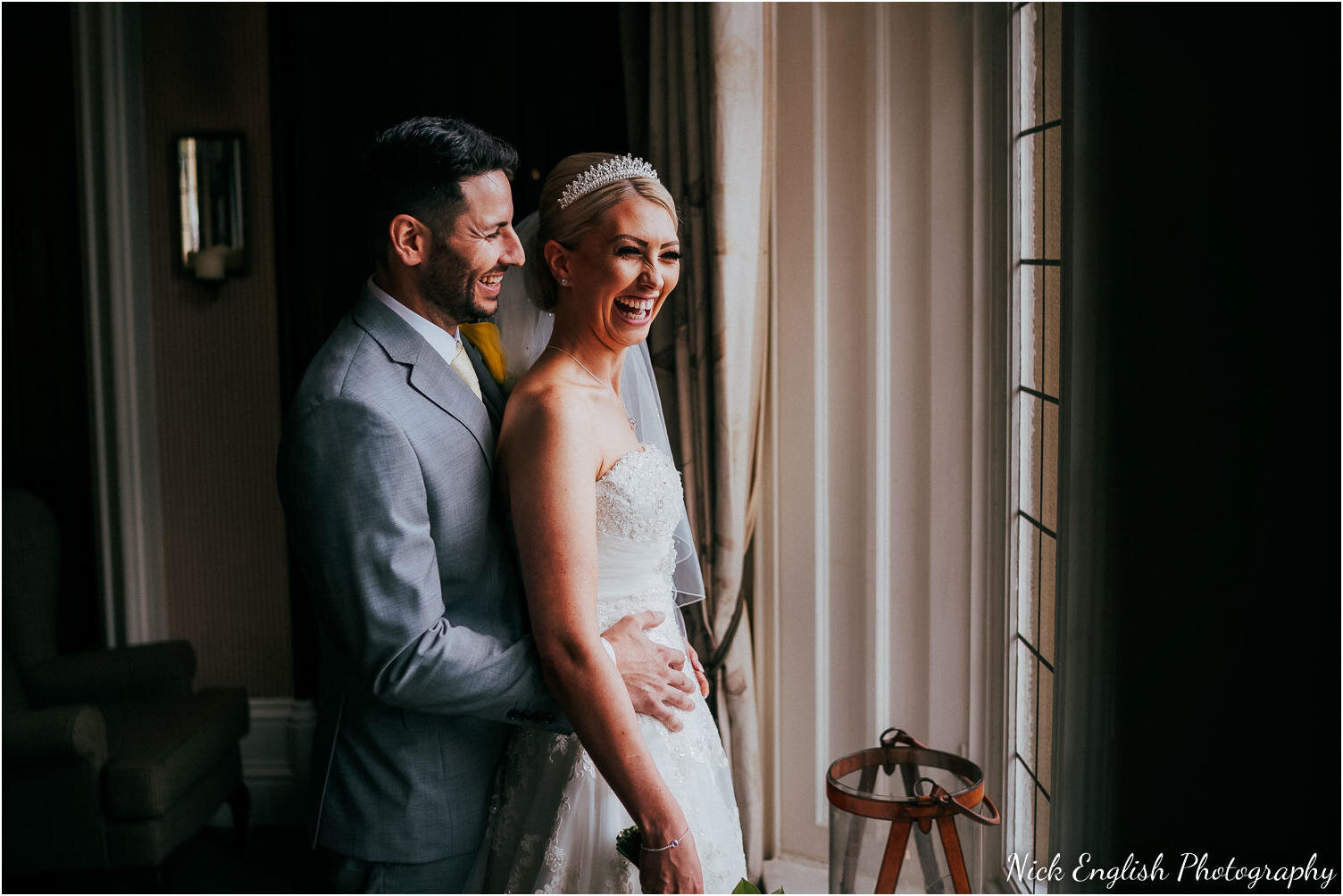 Falcon_Manor_Yorkshire_Wedding_Photographer-65.jpg