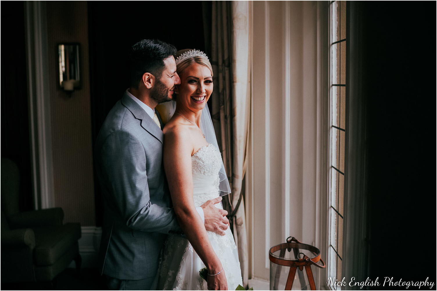 Falcon_Manor_Yorkshire_Wedding_Photographer-66.jpg