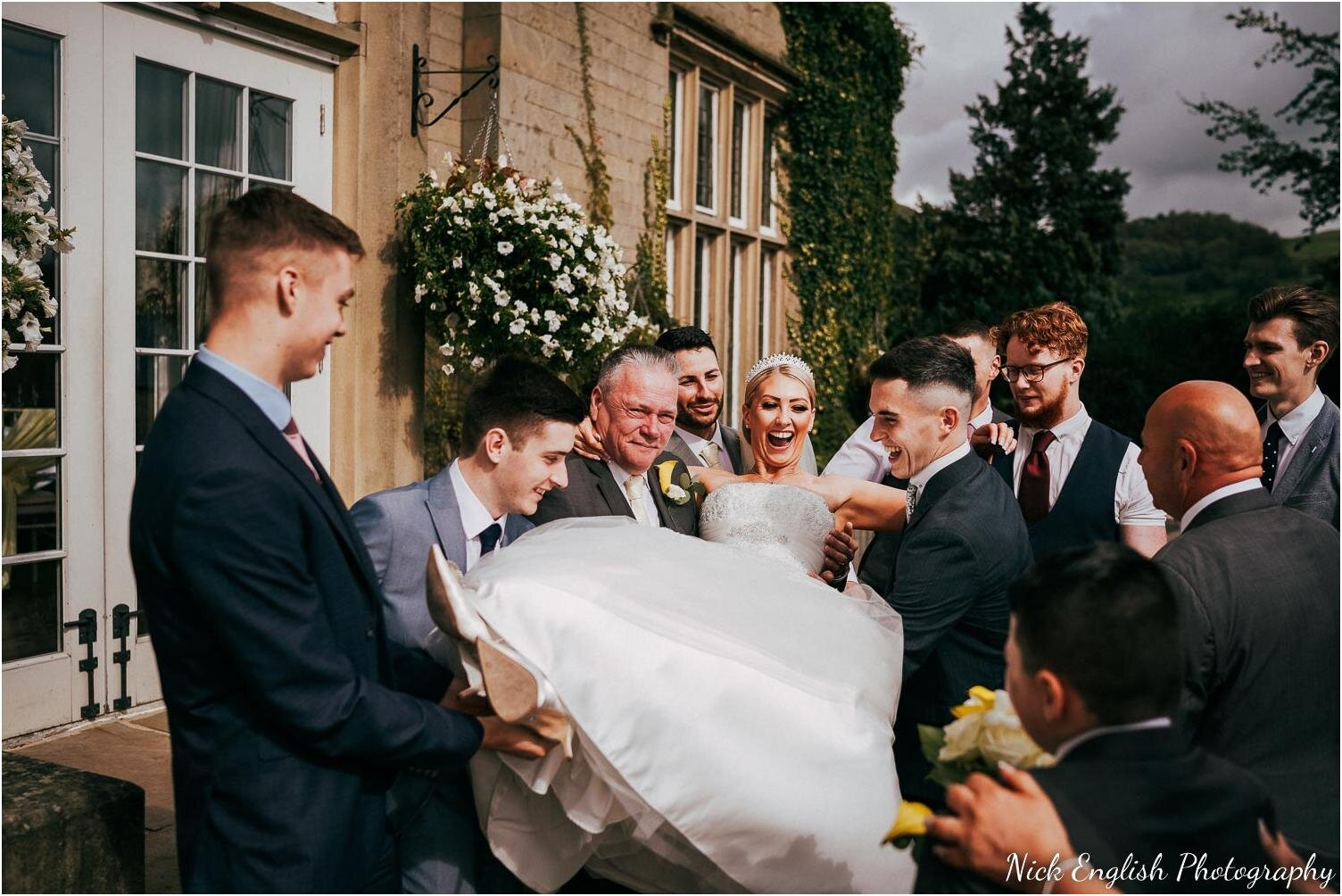 Falcon_Manor_Yorkshire_Wedding_Photographer-67.jpg