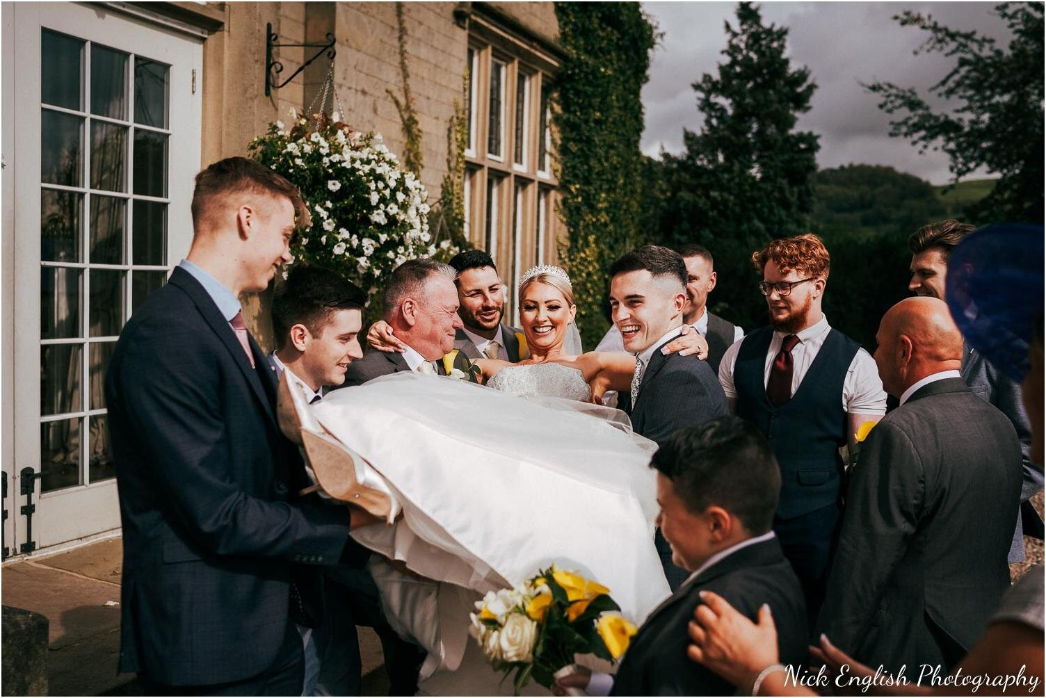 Falcon_Manor_Yorkshire_Wedding_Photographer-68.jpg