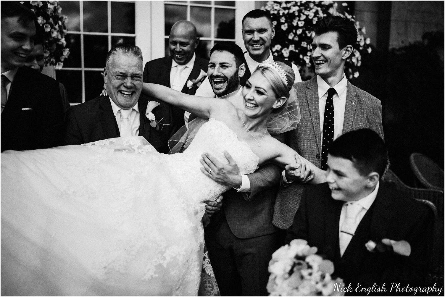 Falcon_Manor_Yorkshire_Wedding_Photographer-70.jpg