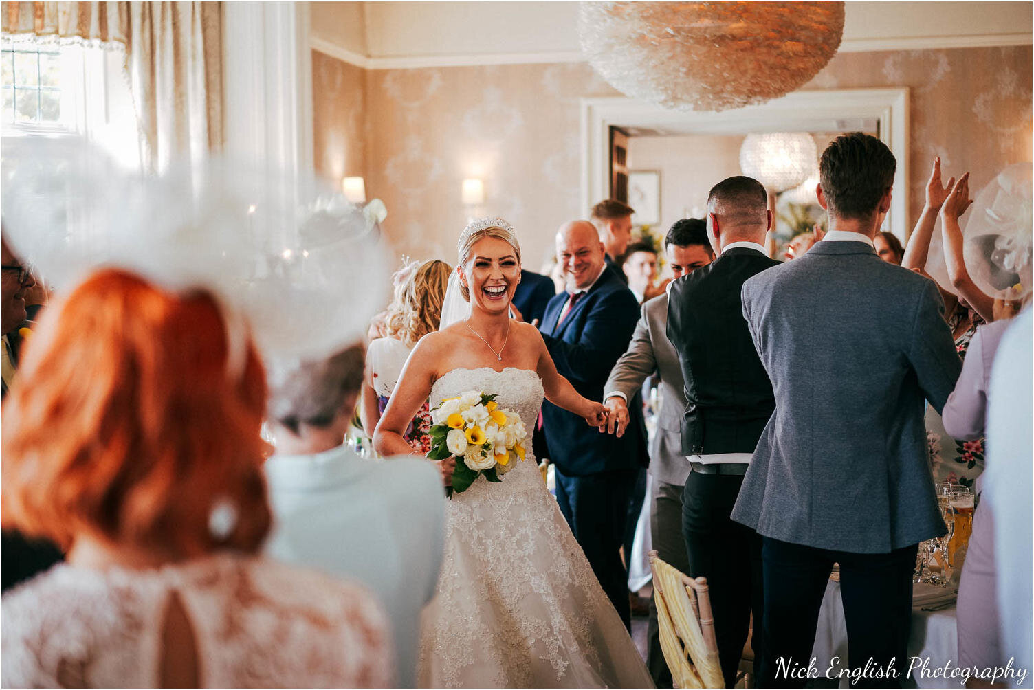 Falcon_Manor_Yorkshire_Wedding_Photographer-80.jpg