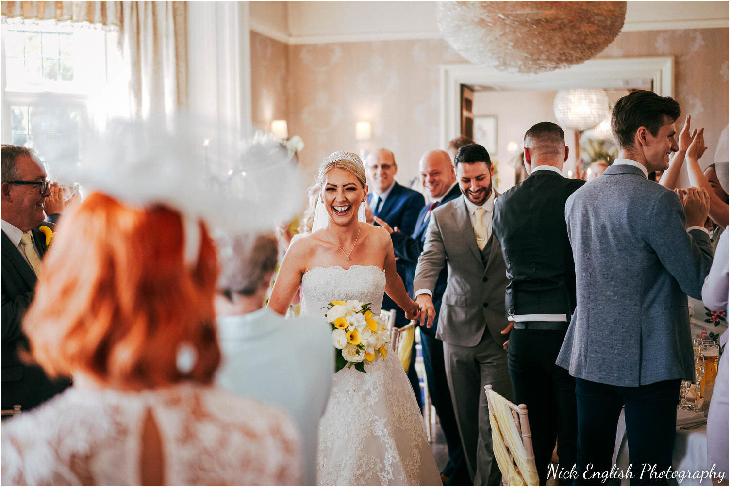 Falcon_Manor_Yorkshire_Wedding_Photographer-81.jpg
