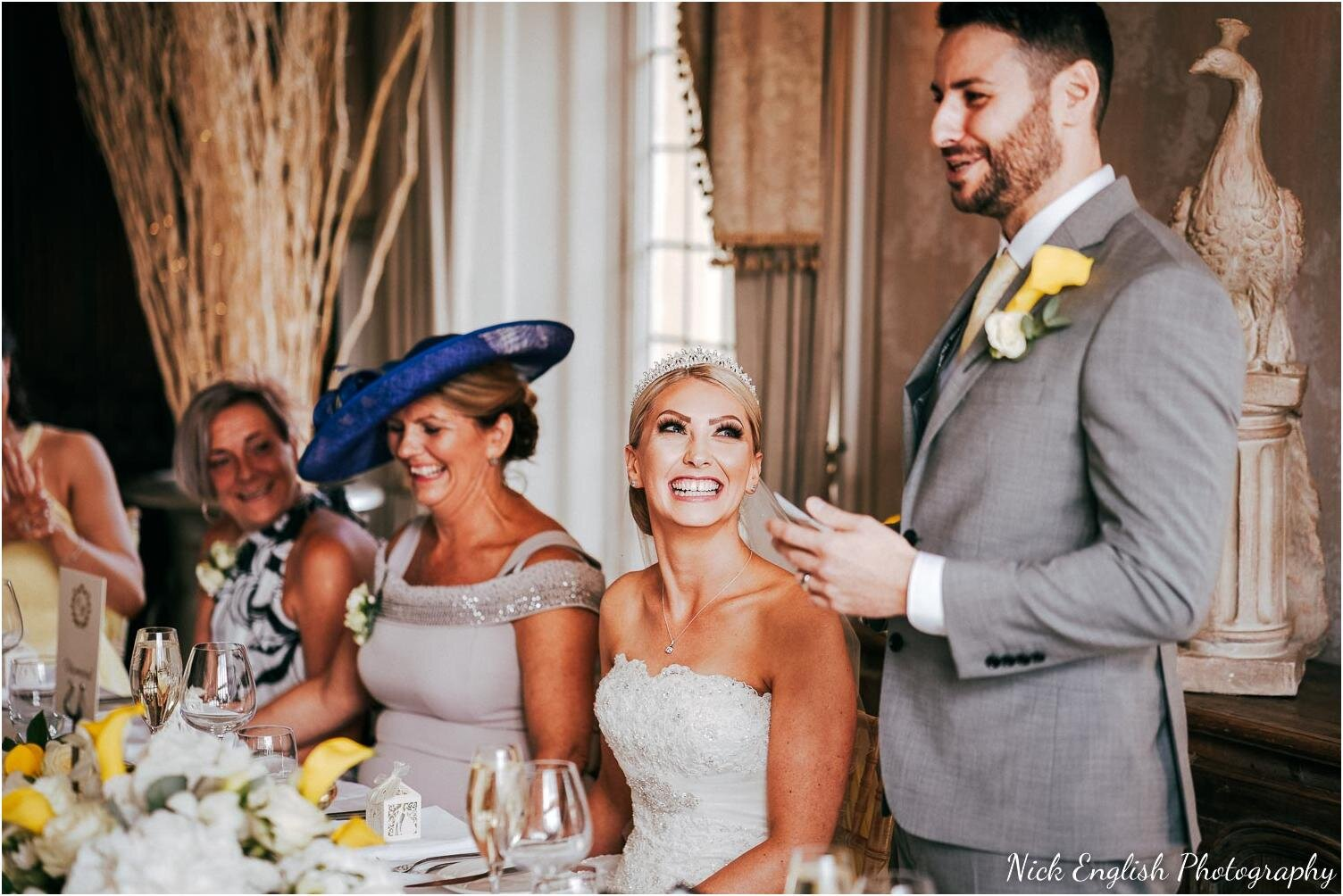 Falcon_Manor_Yorkshire_Wedding_Photographer-88.jpg