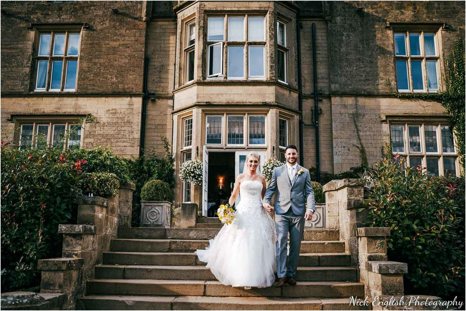Falcon_Manor_Yorkshire_Wedding_Photographer-97.jpg