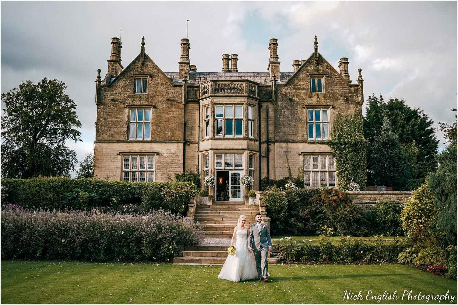 Falcon_Manor_Yorkshire_Wedding_Photographer-98.jpg