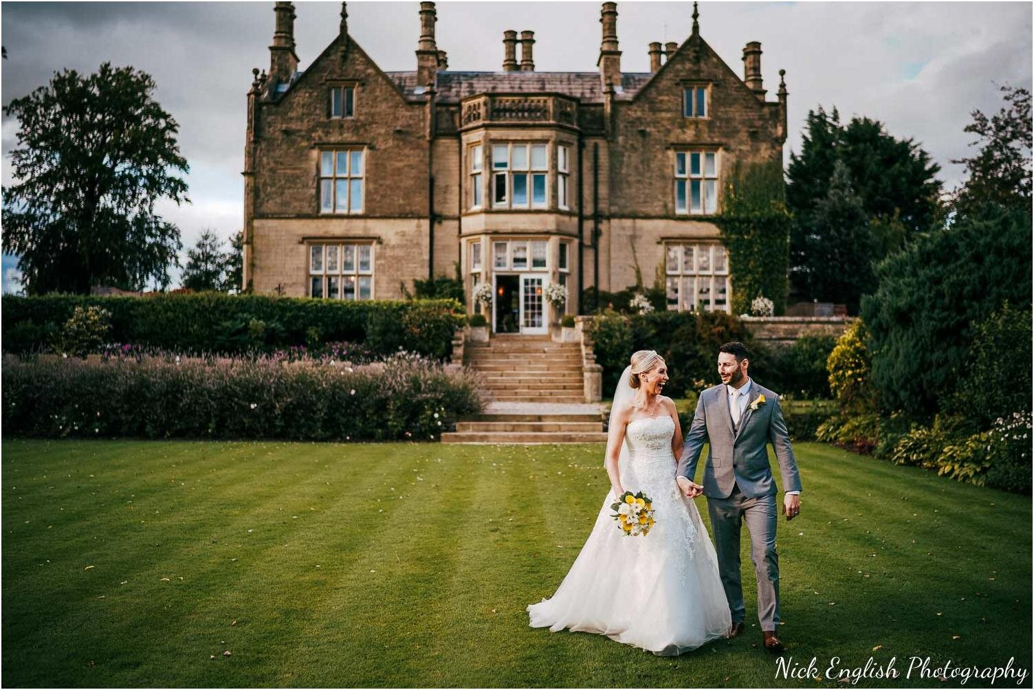 Falcon_Manor_Yorkshire_Wedding_Photographer-99.jpg