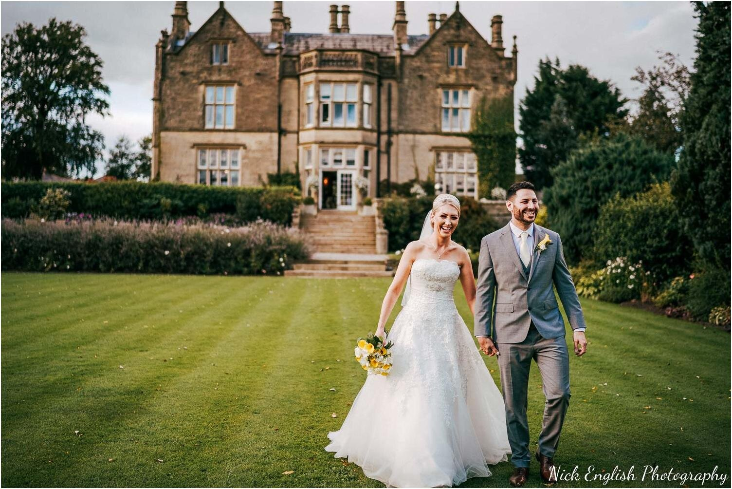 Falcon_Manor_Yorkshire_Wedding_Photographer-100.jpg