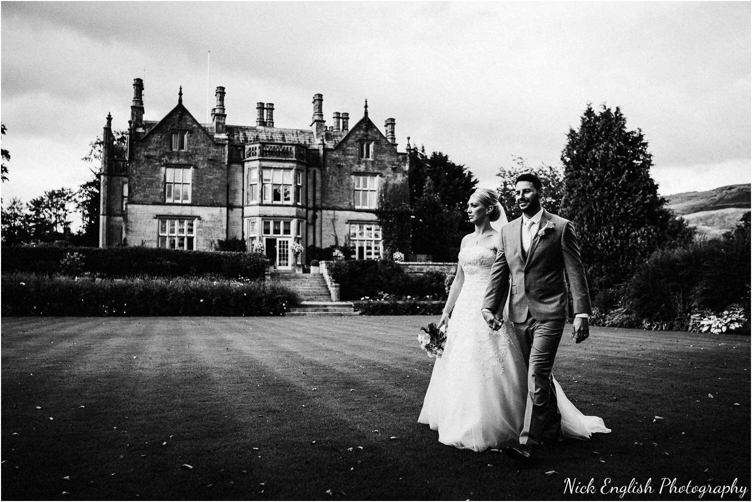 Falcon_Manor_Yorkshire_Wedding_Photographer-101.jpg