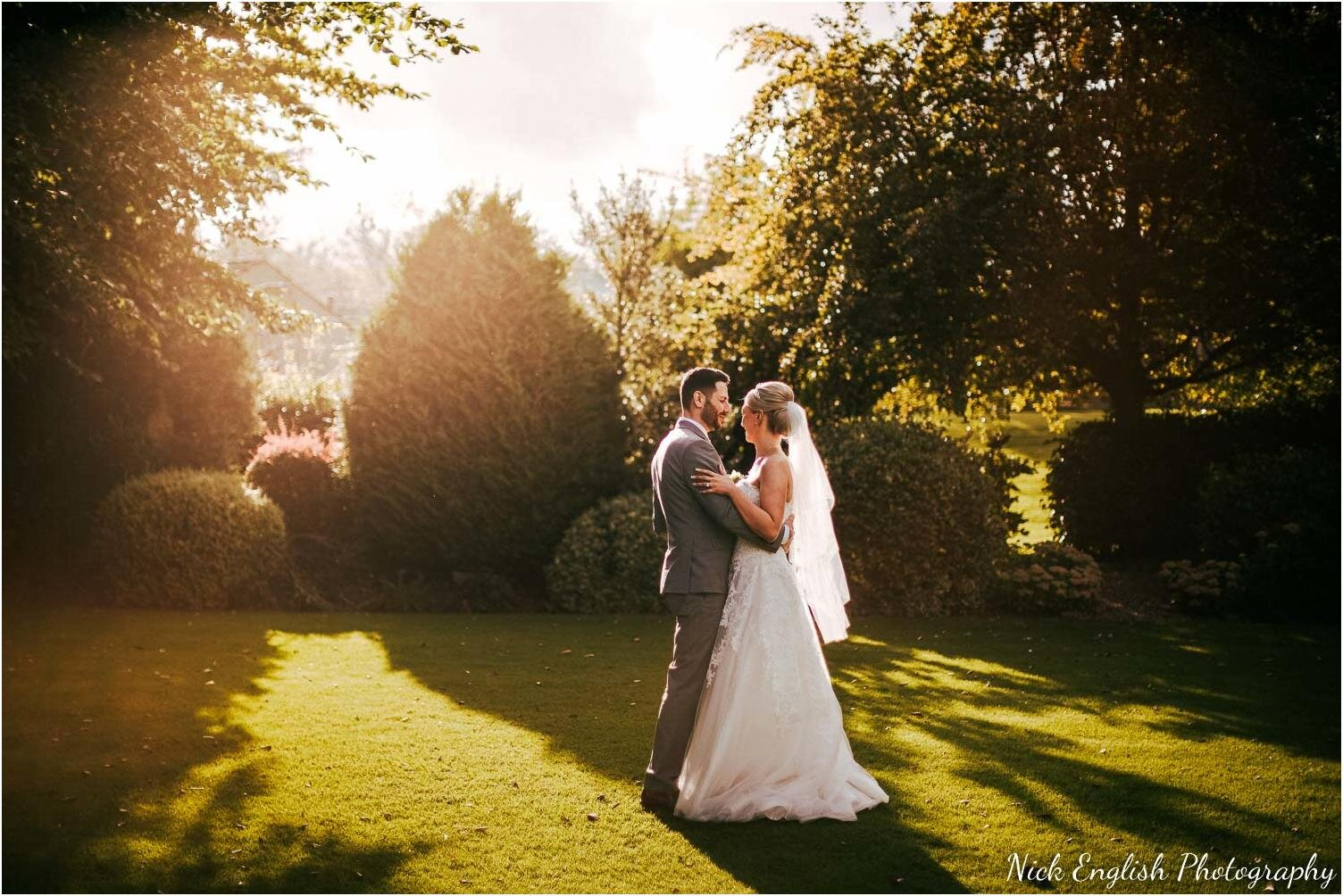 Falcon_Manor_Yorkshire_Wedding_Photographer-102.jpg