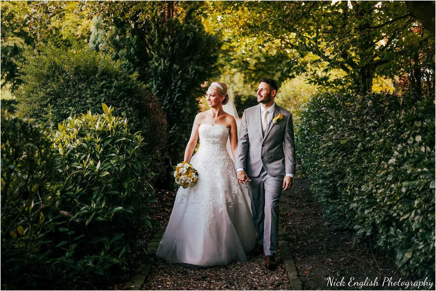 Falcon_Manor_Yorkshire_Wedding_Photographer-107.jpg