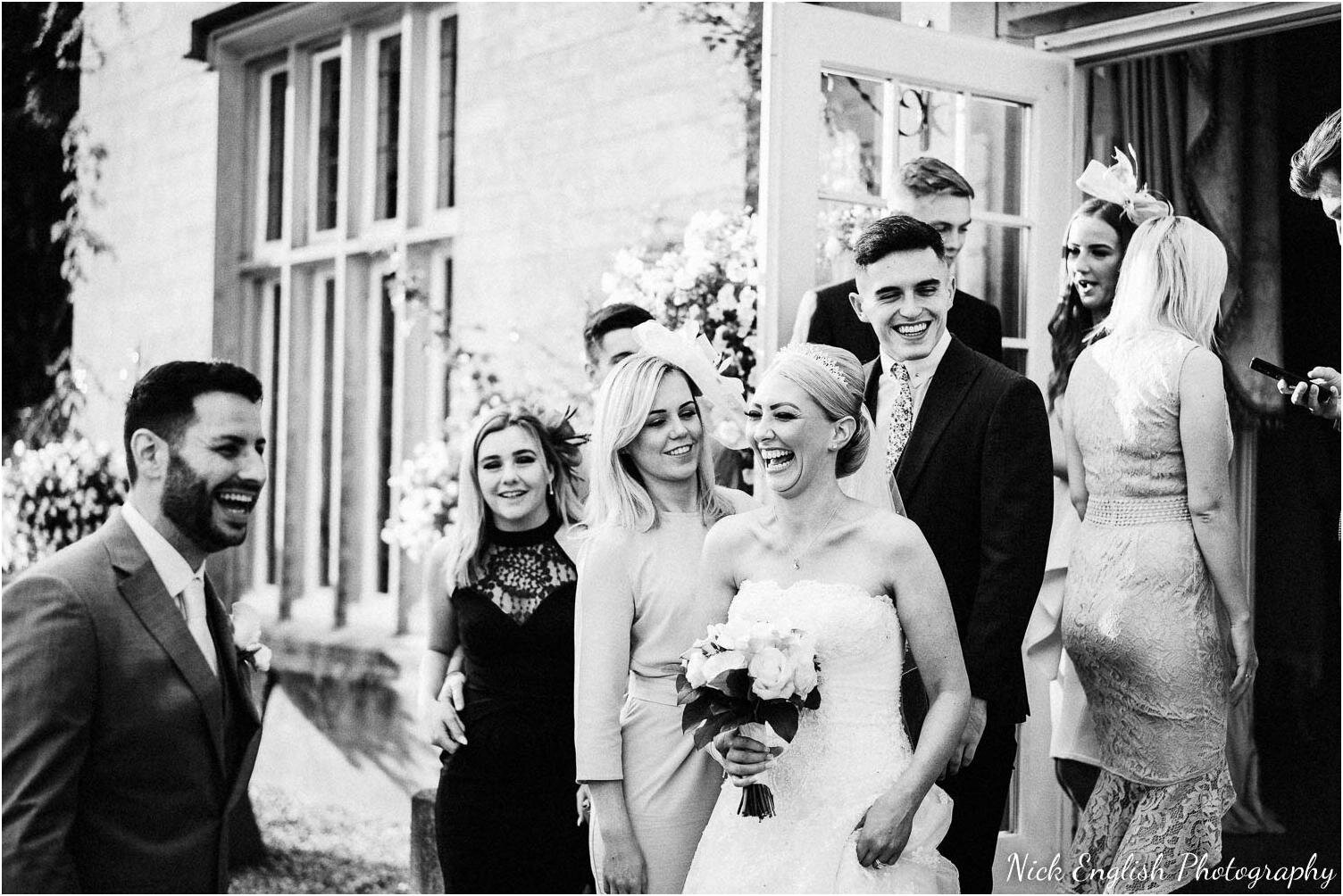 Falcon_Manor_Yorkshire_Wedding_Photographer-109.jpg
