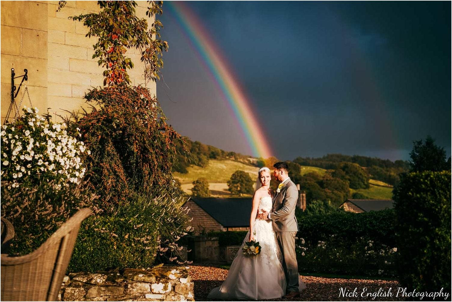 Falcon_Manor_Yorkshire_Wedding_Photographer-115.jpg