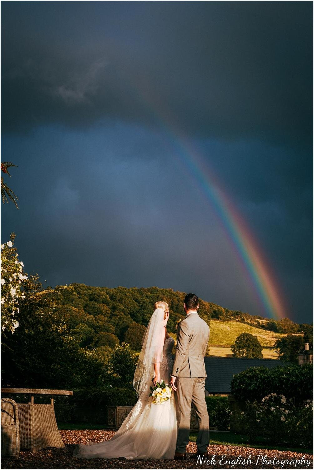 Falcon_Manor_Yorkshire_Wedding_Photographer-116.jpg